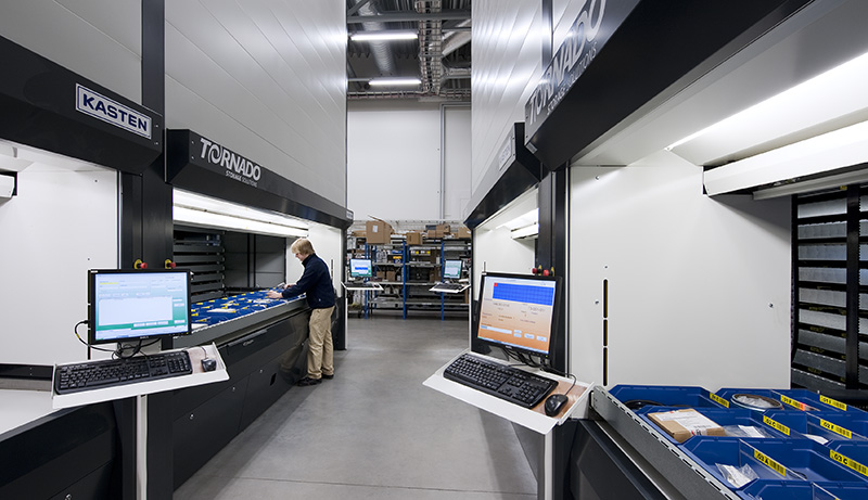 Kasten-TCPlus-for-Storage-Machines